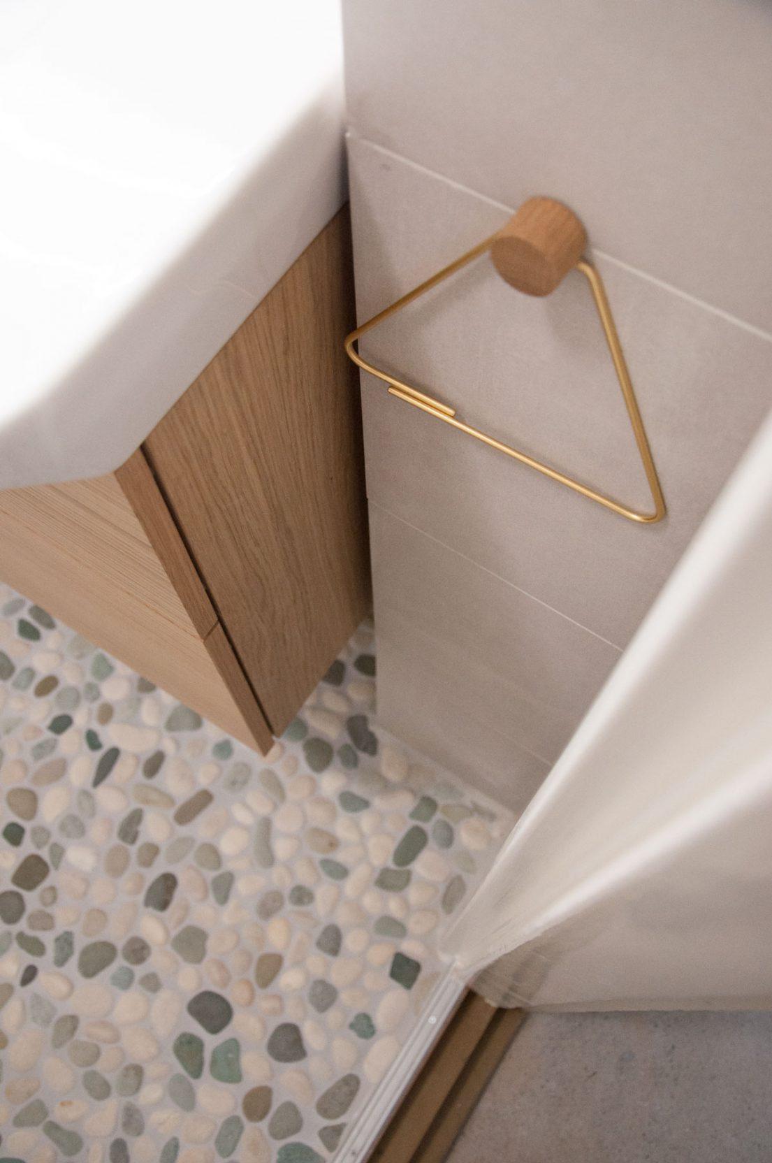 Fermin siro wc-paperiteline
